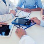Κυτταρομειωτική Χειρουργική και HIPEC στο Χολαγγειοκαρκίνωμα