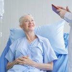 Xειρουργική του εξαιρέσιμου καρκίνου του παγκρέατος με χειρουργική επέμβαση και HIPEC